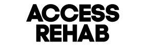 Accessrehab